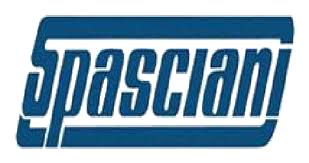 Spasciani