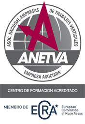 anetva_asociado_contacto