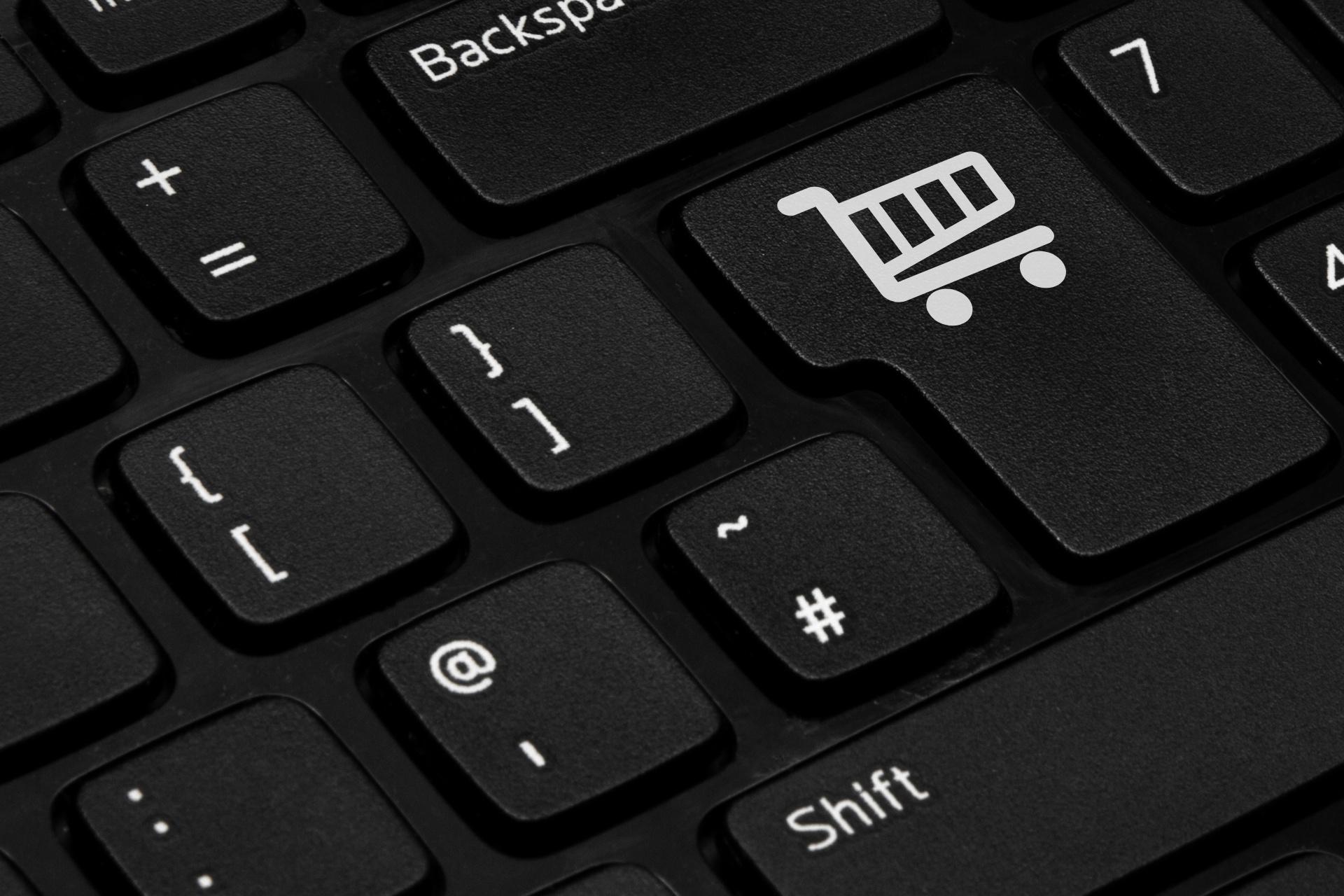 Tienda Online Servigasa