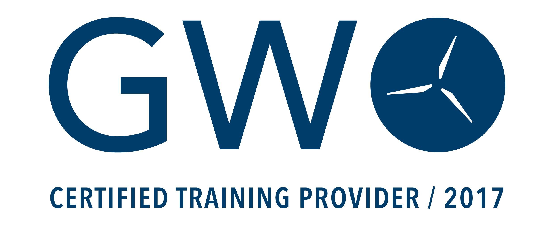 Certified-Training-Provider-2017