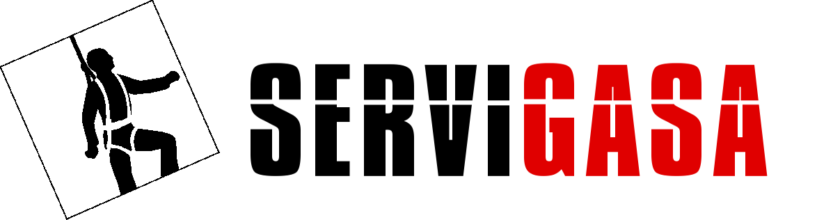 logoservigasalargo