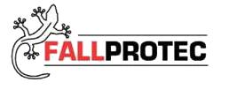 Fallprotec