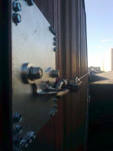 anclaje1-225x300 Instalación de elementos de Seguridad