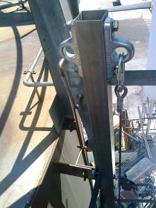 lineavertical-225x300 Trabajo en altura y rescate industrial