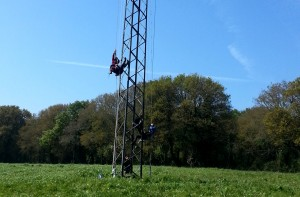 rescate-en-torre-2-300x197 Formación