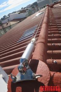 IMG_1094-1600x1200-200x300 Instalación de elementos de Seguridad