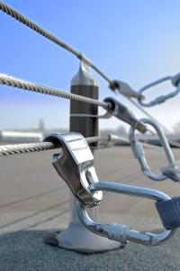 2012-03-15-12-32-07_bewerkt..redimensionado-200x300 Instalación de elementos de Seguridad
