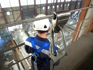 DSCN0741.redimensionado-300x225 Trabajo en altura y rescate industrial
