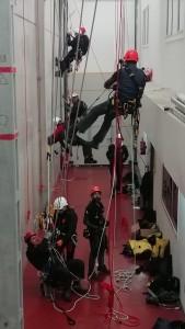 Valladolid-3-169x300 Trabajo en altura y rescate industrial