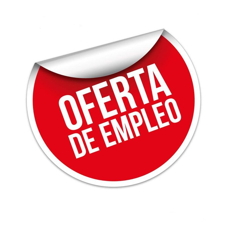 Oferta-Empleo-2016-1200x1200-1-1200x1200