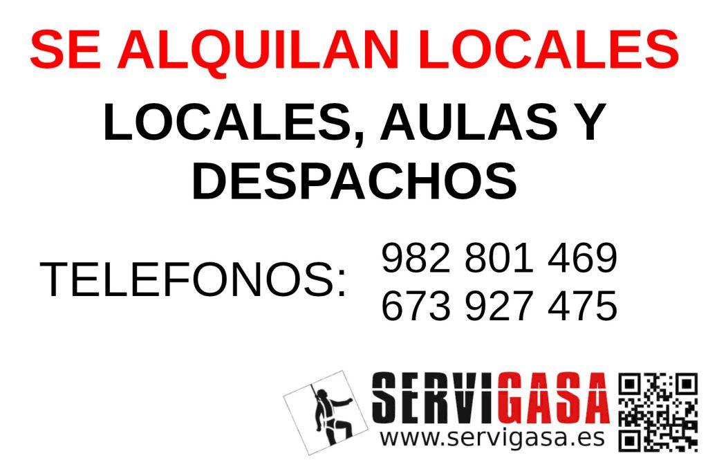 ALQUILER-1024x665 ALQUILER INSTALACIONES