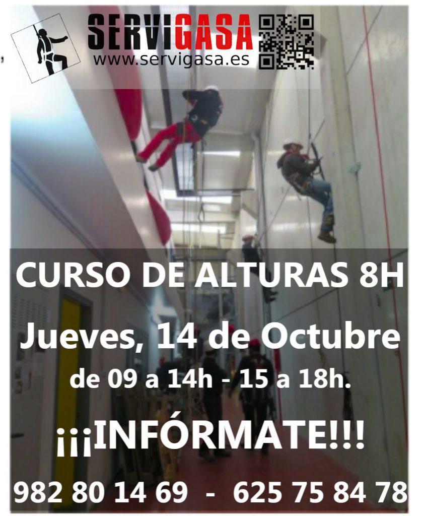CURSO_ALTURAS8H-836x1024 NUEVO CURSO DE ALTURAS EN ABIERTO